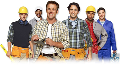 Roofing Companies Cape Town, For All Your Roofing Companies Cape Town Requirements.